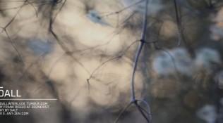 PAUL KENDALL – NEW ALBUM RELEASE