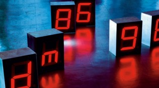 DM DVD – 'The Videos 86>98 +'